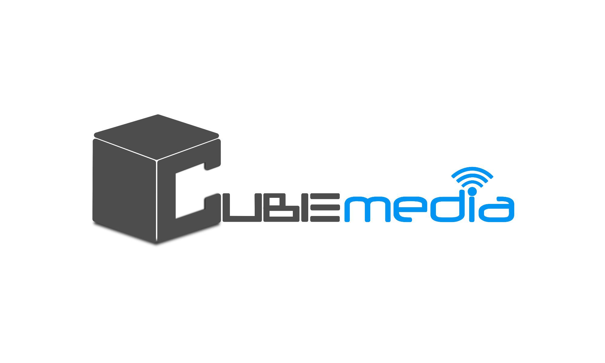 CubieMedia